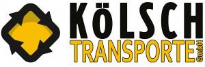 Kölsch Transporte GmbH